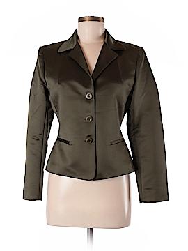 Isabel Ardee Blazer Size 8