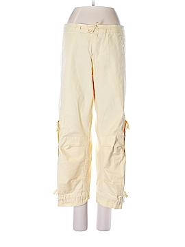 PrAna Cargo Pants Size XS