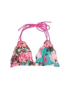 ViX Swimsuit Top Size Sm - Lg (D)