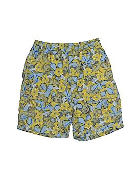 G Board Shorts Size 24 mo