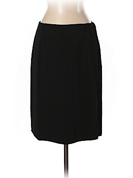 Alfani Casual Skirt Size 6 (Petite)