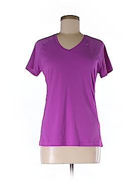 Asics Active T-Shirt Size M