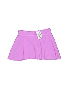 Bottlecapps Skirt Size 4