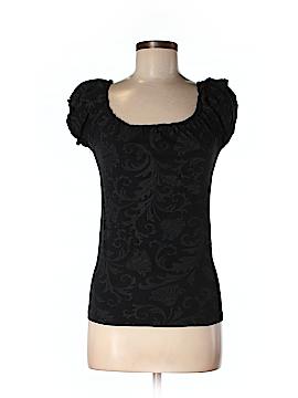 L.O.L Vintage Short Sleeve Top Size S