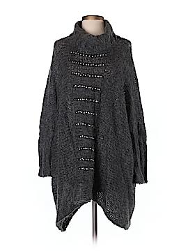 Day Birger et Mikkelsen Pullover Sweater Size Sm - Med