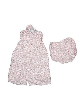Lydia Jane Dress Size 18 mo