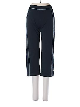 Nike Active Pants Size 5 - 6