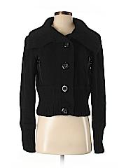 Express Wool Coat Size M