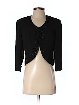 Karen Miller Jacket Size 8