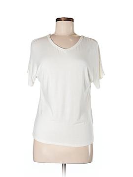 IMAN Short Sleeve T-Shirt Size M