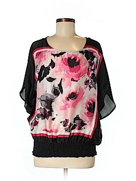 Alyx 3/4 Sleeve Blouse Size M