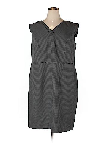 Jones Studio Casual Dress Size 16W