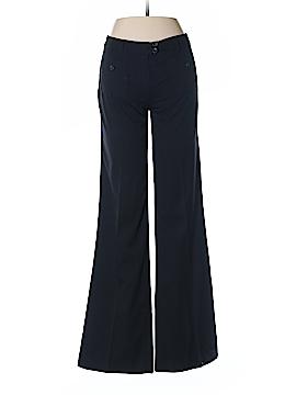 Bebe Dress Pants Size 0
