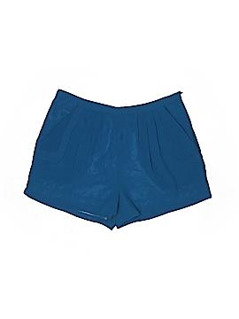 Cotton Candy LA Dressy Shorts Size S