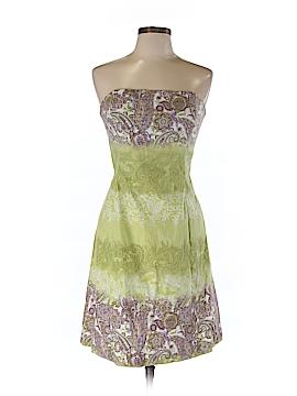 Robin Jordan Casual Dress Size 12