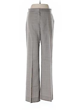 Zanella Dress Pants Size 8