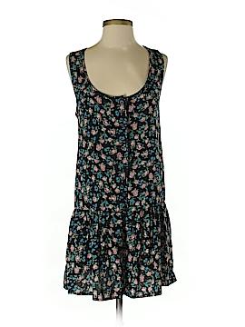 Kirra Casual Dress Size S