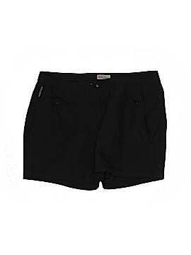 Royal Robbins Shorts Size 8