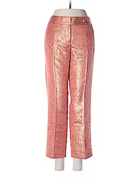 J. Crew Collection Dress Pants Size 6