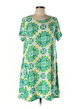 Joyous & Free Casual Dress Size L