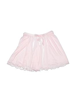 Capezio Active Skirt Size M (Tots)