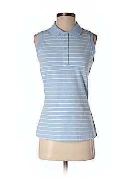 Joules Sleeveless Polo Size 6