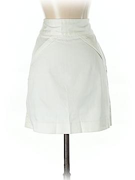 Patrizia Luca Casual Skirt Size S