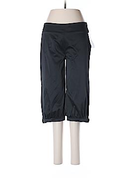 Donna Dress Pants Size 6