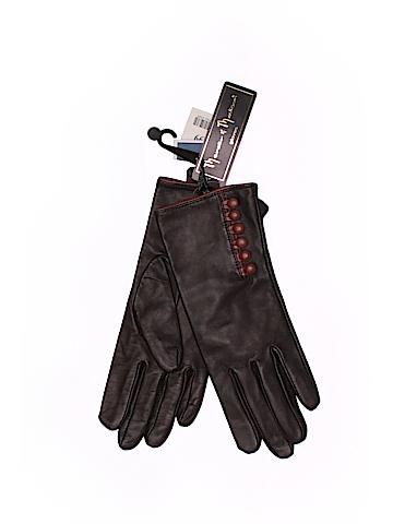 Mercer & Madison Gloves Size M