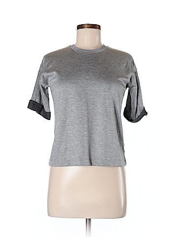 Rag & Bone Short Sleeve T-Shirt Size XXS