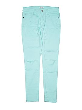 Bebe Jeans Size 14