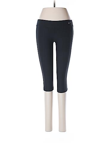 Nicole Miller Active Pants Size M