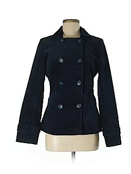 Dorothee Bis Jacket Size 8