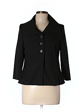 Isaac Mizrahi Jacket Size 12
