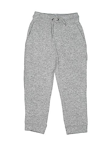 Gap Kids Sweatpants Size 4-5