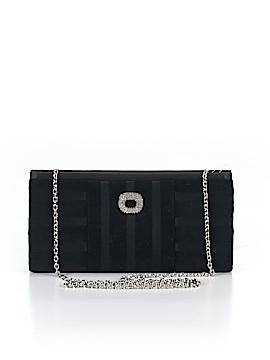 Franchi Shoulder Bag One Size