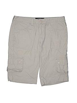Lucky Brand Cargo Shorts 29 Waist