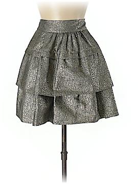 Diane von Furstenberg Formal Skirt Size 6