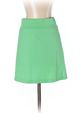 Lacoste Casual Skirt Size 36 (EU)