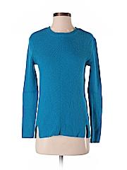 Brooklyn Industries Women Pullover Sweater Size S