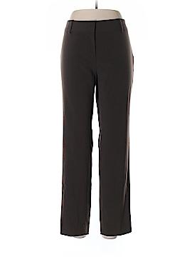 Due Per Due Dress Pants Size 12