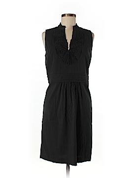 Andrea Jovine Casual Dress Size 8
