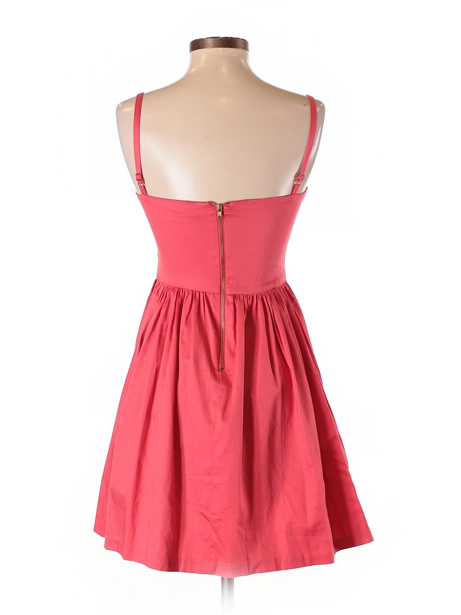 Selling Casual Dress Selling Dress Selling Casual Aqua Aqua q71tP