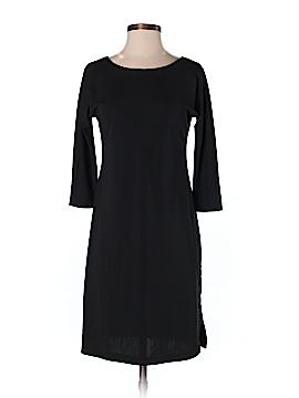 Esprit De.Corp Casual Dress Size S
