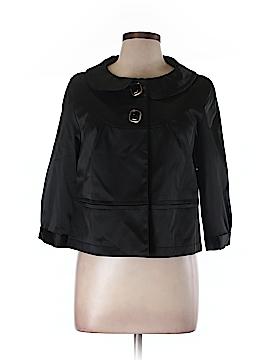 Nygard Collection Jacket Size 10