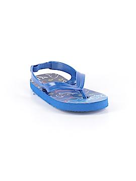 Toys R Us Sandals Size 7/8 Kids
