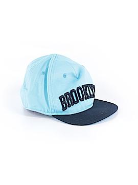 H&M Baseball Cap  Size 1 1/2-2