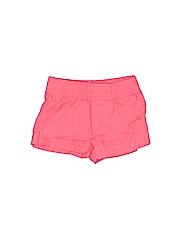 Carter's Girls Shorts Size 3 mo