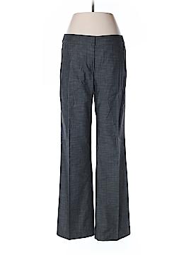 Sigrid Olsen Sport Dress Pants Size 6
