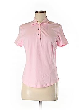 Bogner Short Sleeve Polo Size M
